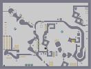 Thumbnail of the map 'ªpplË Gênócîdë'