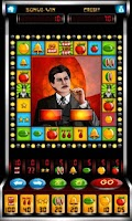 Screenshot of Fruit tycoon