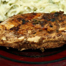 Bahama Mama Chicken Marinade