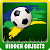 World Cup Hidden Objects file APK Free for PC, smart TV Download