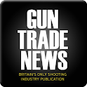 Gun Trade News icon