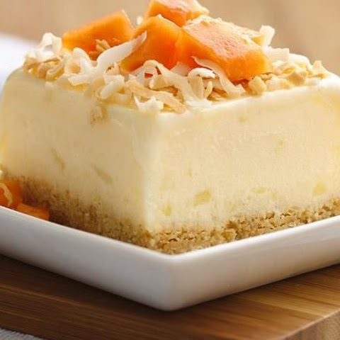 10 best frozen pineapple dessert recipes yummly
