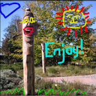 Draw On Image icon