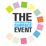 International Surface Event APK Image