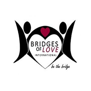 bridge of love international dating agency