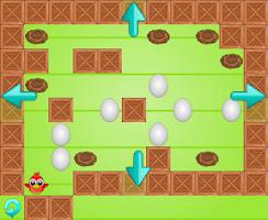 Screenshot of Hatch the Egg