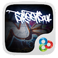 Free Street Soul GO Launcher Theme APK for Windows 8