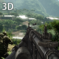 Game Gun Camera 3D apk for kindle fire