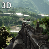 Game Gun Camera 3D version 2015 APK