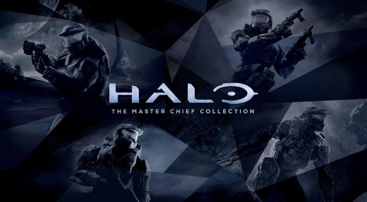 343 on the absence of Halo 3: ODST  and Halo: Reach from the Master Chief Collection: We ran out of disc space