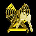 Zielnetz Flatrate Networkscan icon
