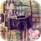 icon&wallpaper Vintage Collage 1.0.1 Apk