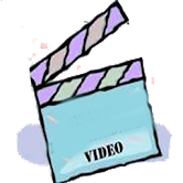 Flash Free Video Player