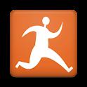 Beep Test icon