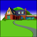 Home Improvement Guide icon