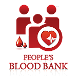 People's Blood Bank APK Image