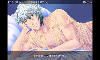 Screenshot of Dream Of