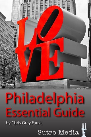 Philadelphia Essential Travel