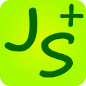 Jumble Solver Paid icon