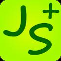 Jumble Solver Paid icon