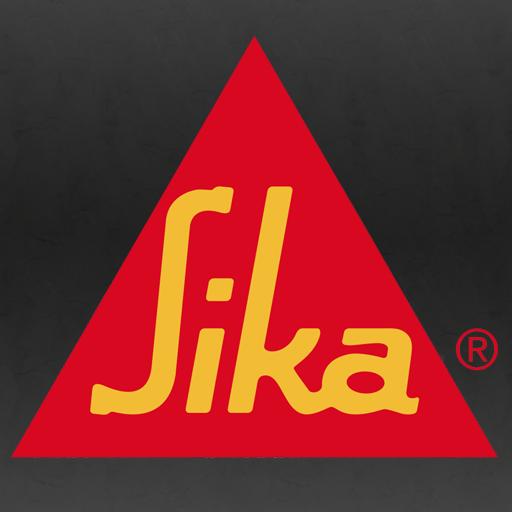 Sika Handbook LOGO-APP點子