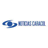 Noticias Caracol APK for iPhone