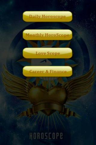 Horoscope Mania