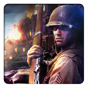 Download Game Android Call Of Country Gratis