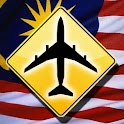 Kuala Lumpur Travel Guide icon