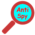 App Anti Spy (SpyWare Removal) APK for Kindle