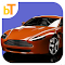 Car Parking Games 1.2 Apk