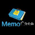 MemoCase icon
