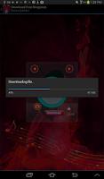 Screenshot of Download Free Ringtones 2014