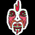 Android aplikacija Villa Maska