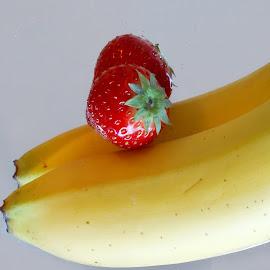 by Ad Spruijt - Food & Drink Fruits & Vegetables