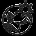 Hljoth icon