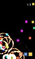 Screenshot of Box BANG