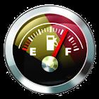 CartEssence icon