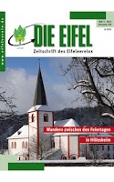 Screenshot of Die Eifel