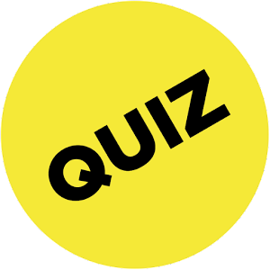 Quiz Infermiere Demo 2.0