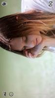 Screenshot of Full Screen Silent Camera