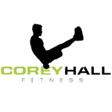 Corey Hall Fitness
