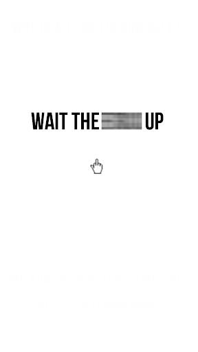 WTFSIGTE - screenshot