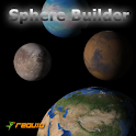 Sphere Builder icon