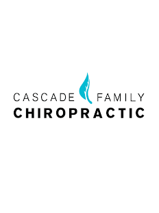 Cascade Family Chiropractic - screenshot