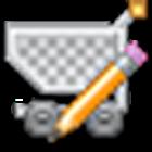 Mes listes de courses Pro icon