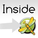 InsideMediafly