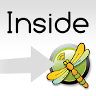 InsideMediafly icon