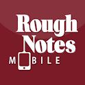 RoughNotes