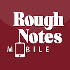 RoughNotes icon